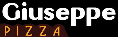 Pizza Opole - Pizzeria Giuseppe.