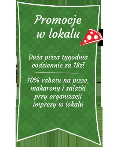 pizza-dnia-promocja