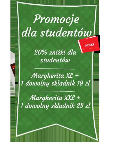 promo-dla-studentów2