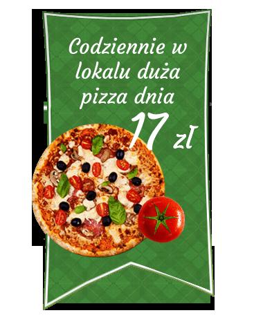 pizza_dnia111