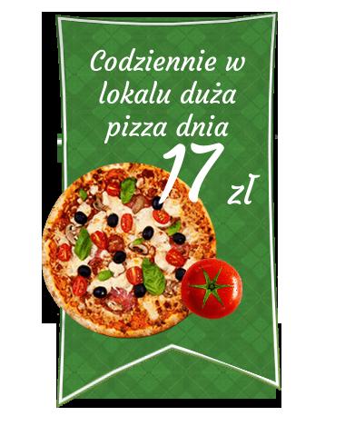 pizza_dnia211