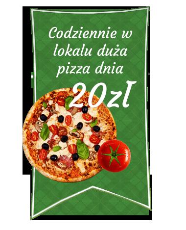 promocja-pizza-duza-2