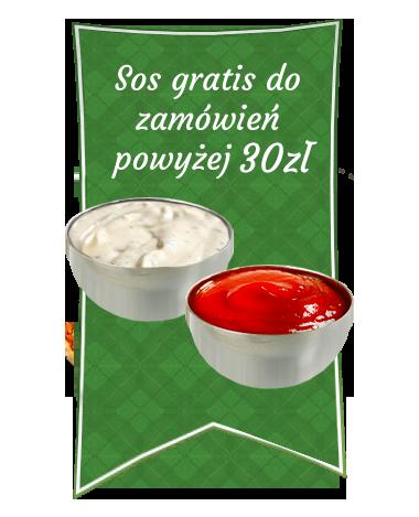 promocja-sos-gratis-od-30-2