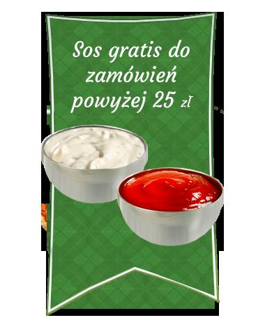 sos_gratis21