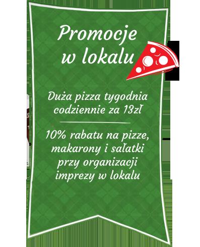 pizza-dnia-promocja-2