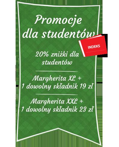 promo-dla-studentów