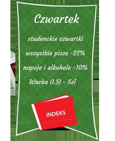 promo_czw1