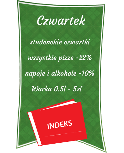 promo_czw2