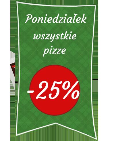 promo_pon3