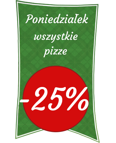 promocja-pon1